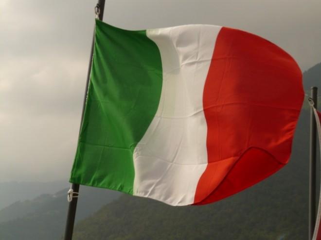 Italia: Starea de urgenţă împotriva COVID-19, prelungită până în octombrie