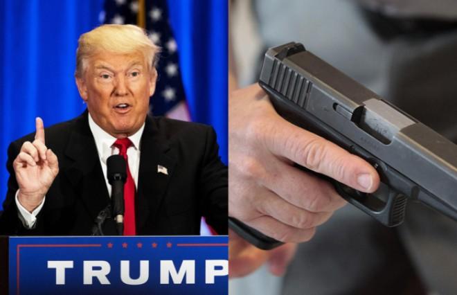 Cine este în spatele tentativei de omor a președintelui Donald Trump. Suspectul a fost arestat