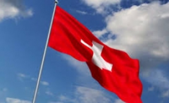 Elveția va introduce planul de război: Renunță la resuscitări, pacienții vârstnici nu vor mai fi duși la reanimare