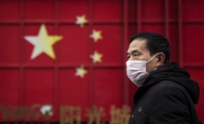 Noua boală care face RAVAGII în China, după ce a scăpat dintr-un laborator: Peste 6.000 de persoane dintr-un oraș au bruceloză