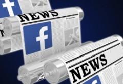Încă o țară interzice Facebook: 'Limbaj abuziv împotriva miniştrilor, a premierului, atac la reputaţie, defăimare, toate acestea sunt probleme ce îngrijorează'