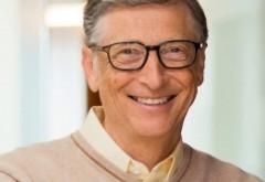 Topul miliardarilor - Încă un bogătaș îl depășește pe Bill Gates