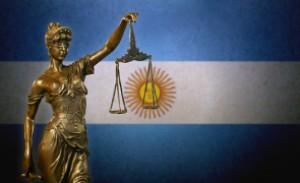 Procurorul general al Argentinei: Vom face autopsia în Cazul lui Maradona. Decesul lui nu are caracteristici naturale