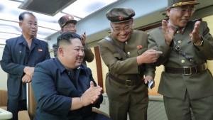 Hackerii lui Kim Jong-un ar fi încercat să fure informații despre vaccinul AstraZeneca