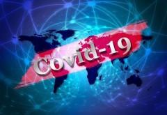Guvernul britanic înăspreşte restricţiile în Londra, din cauza creşterii numărului cazurilor de Covid-19, care poate avea legătură cu o nouă tulpină a coronavirusului
