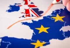 După Brexit, apar probleme pentru britanici: AU INTERZIS la intrarea în spaţiul Uniunii Europene