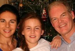 """Medic """"perfect sănătos"""" din Miami, în vârstă de 56 de ani, a murit la 16 zile după ce a primit vaccinul Pfizer"""