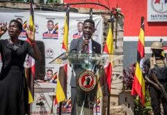 Uganda a blocat toate rețelele sociale pe teritoriul țării cu două zile înaintea alegerilor prezidențiale