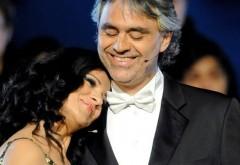 Moartea câinelui lui Andrea Bocelli, anchetată