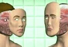PREMIERĂ în medicină: unui tânăr i-au fost transplantate o față și mâini noi