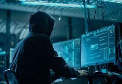 Un hacker a încercat să otrăvească apa de băut într-un oraș din Florida. A modificat de la distanță concentrația de hidroxid de sodiu