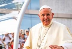 Vaticanul anunță că nu va binecuvânta căsătoriile între persoane de același sex