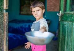 ONU, mesaj alarmant! Pandemia bagă în foamete Planeta