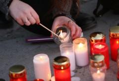 Patronul unui lanț de restaurante s-a sinucis după ce a luat Covid-19 si nu a mai suportat situatia in care se afla
