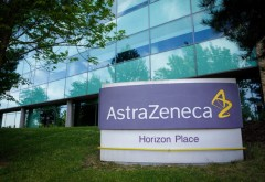 Cutremur! Austria confirmă OFICIAL că vaccinul AstraZeneca omoară uneori