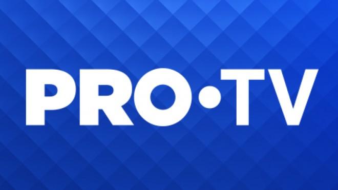 BREAKING NEWS/ Proprietarul Pro TV a murit intt-un accident de elicopter! Detalii socante