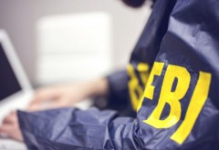 """FBI a arestat un bărbat care voia """"să omoare 70% din internet"""