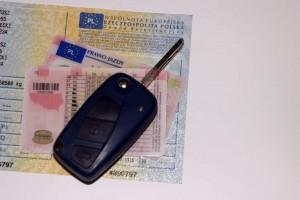 Bărbatul care se chinuie de 17 ani să ia permisul de conducere. A picat de 192 de ori și a cheltuit o sumă enormă