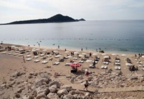 Turcia ar putea primi turişti români fără test PCR de la 1 iunie
