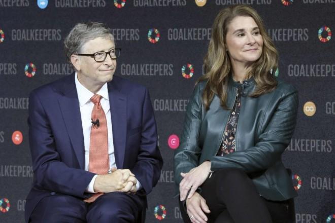 Bill Gates, investigat! Reputația sa a fost compromisă, divorțul de Melinda Gates se complică
