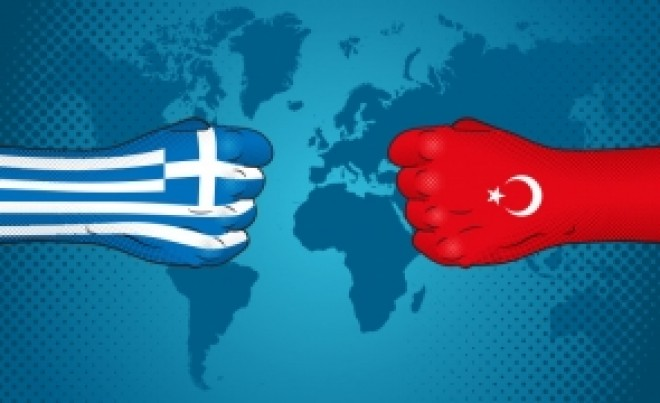 Decizie radicală luată de Grecia