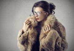 Decizie istorică: Israelul, prima ţară care interzice comerţul cu blănuri pentru industria modei