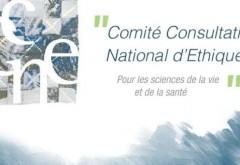 Comitetul francez de etică recomandă să nu vă grăbiți să vaccinați adolescenții