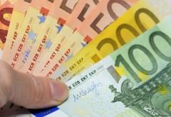 Germania: Cum e să primeşti 1200 euro pe lună fără să munceşti?