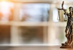 Votul sau violul?! Recidivist arestat pentru viol cu perversiuni și brutalitate asupra unei octogenare, scos din arest de completul de judecată care i-a băgat la beci pe cei 16 inculpați din lotul Ciorani. Recidivistul ieșise înainte de termen după o cond