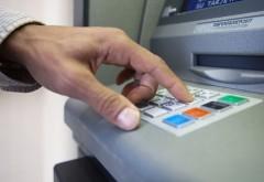 O bancă a depus accidental peste 50 de miliarde de dolari în contul unei familii. Miliardari timp de patru zile