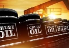 Marii producători de petrol ai lumii nu se înțeleg: blocaj la nivel internațional