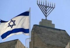 DEZASTRU în Israel: Număr uriaș de infectați, în ciuda vaccinării masive