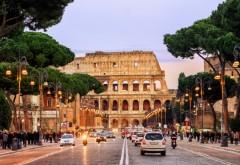 Se instaureaza dictatura medicala! Permisul de sănătate devine obligatoriu în Italia începând din 6 august