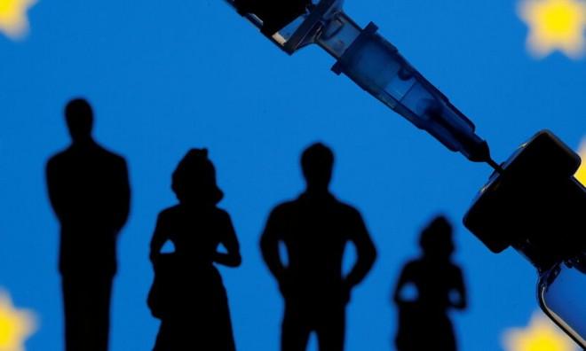 Vaccinați cu forța și în Ungaria!