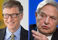 De ce au cumpărat Soros și Gates un mare producător de teste covid?