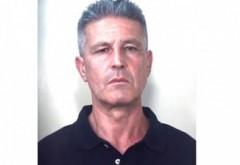 """""""Mafiotul suprem"""", arestat la Madrid. Supranumit """"il capo di tutti capi"""", conduce de decenii infama organizație 'Ndrangheta. Momentul capturării a fost filmat VIDEO"""