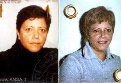 Maria Licciardi, presupusă şefă a mafiei din Napoli, reţinută pe aeroportul din Roma