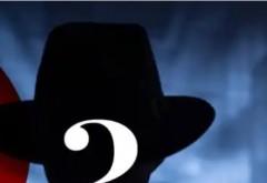 COVID-19: A iesit adevarul la iveala, iata cine este autorul pandemiei