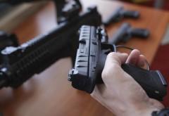 San Francisco va plăti 300 de dolari pe lună celor care se abțin de la a împușca oameni / Programe similare au fost implementate și în alte orașe americane