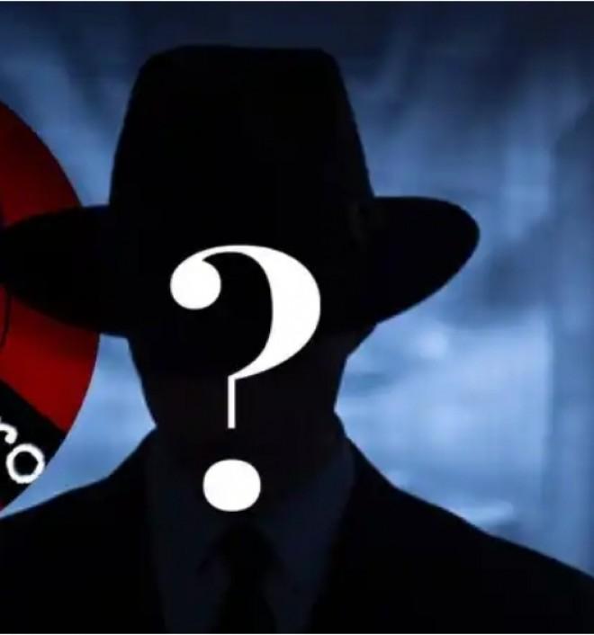 A iesit adevarul la iveala, iata cine este autorul pandemiei