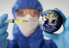 20 de întrebări pentru Sistem despre MINCIUNA Covid, valul 4, vaccinarea copiilor și decesele după vaccin