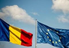 UE a stabilit lista celor ZECE CELE MAI EFICIENTE medicamente anticoronavirus
