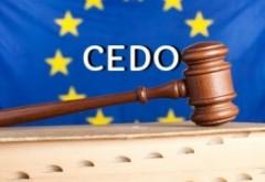 Decizie CEDO: Atribuirea automată unui copil a numelui tatălui, urmat de cel al mamei, este discriminatorie