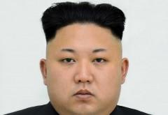 Regimul terorii continuă în Coreea de Nord: Ministrul Securităţii a fost ARS DE VIU