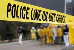 CRIMĂ ÎNGROZITOARE. Un adolescent şi-a ucis iubita după ce s-a uitat la un celebru serial TV