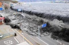 CUTREMUR cu magnitudine 7.4. Alertă de tsunami