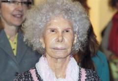 Ducesa de Alba a încetat din viaţă