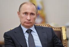 """""""Putin a început să se creadă DUMNEZEU"""""""