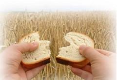 Anunț ÎNGRIJORĂTOR! Milioane de oameni vor suferi de foame