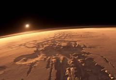 """Un fost angajat NASA rupe tăcerea: """"Ce se întâmplă de fapt pe Marte este ţinut SECRET"""""""